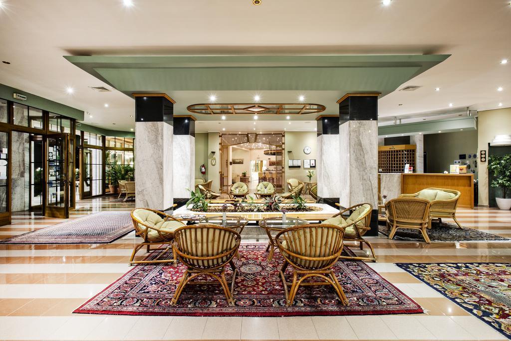 possidi-holidays-resort-suites-genel-005
