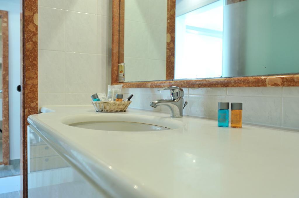 possidi-holidays-resort-suites-genel-006