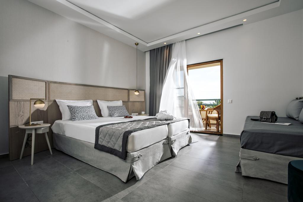 possidi-holidays-resort-suites-genel-007
