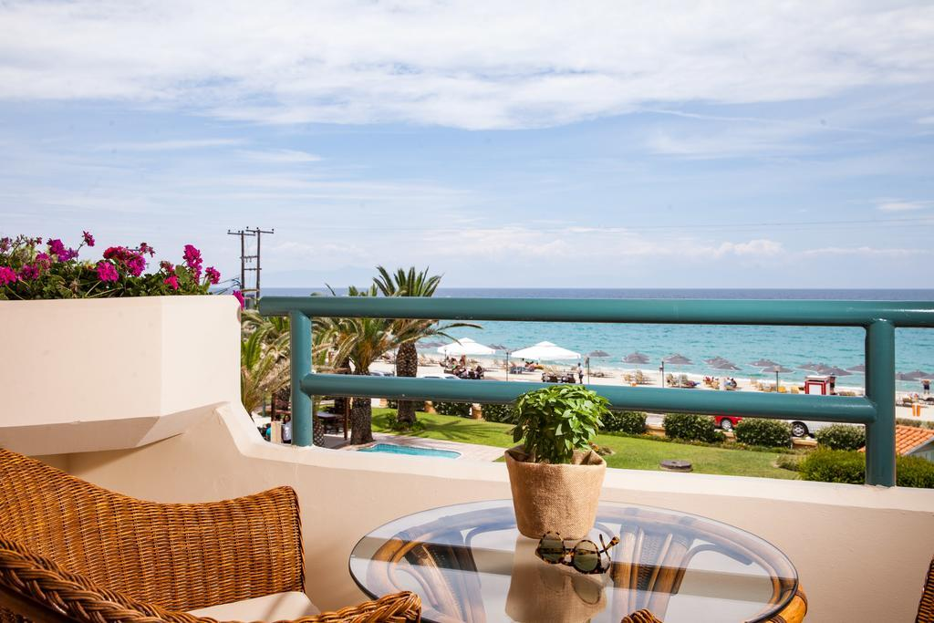 possidi-holidays-resort-suites-genel-009