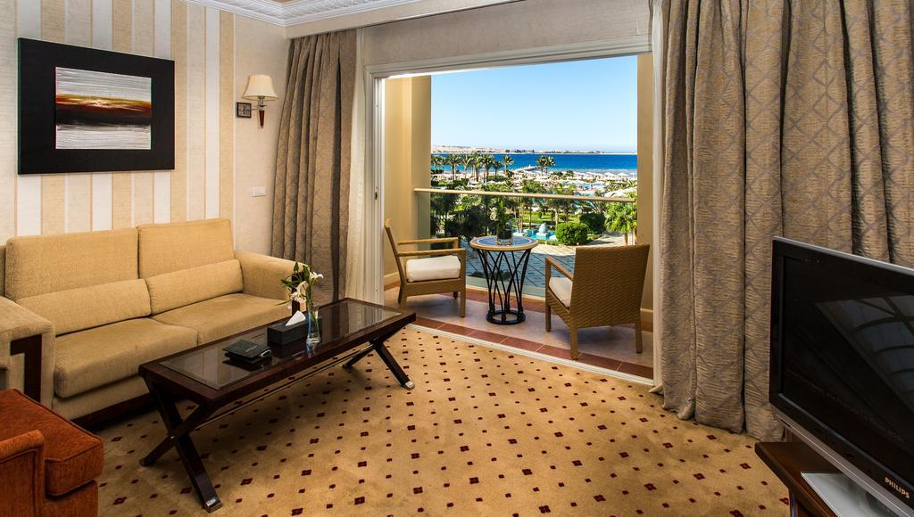 premier-le-reve-hotel-and-spa-genel-0011