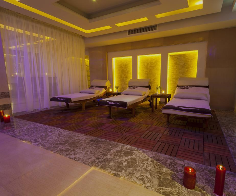 premier-le-reve-hotel-and-spa-genel-0012