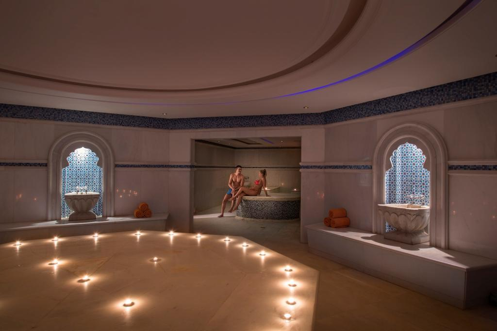 premier-le-reve-hotel-and-spa-genel-0016