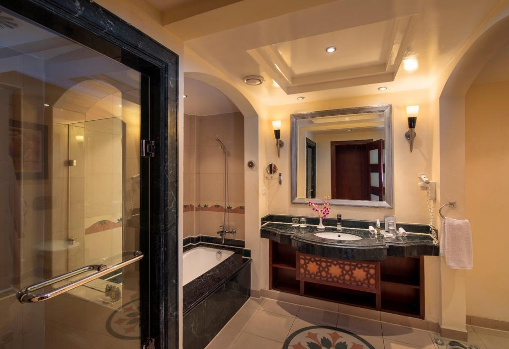 premier-le-reve-hotel-and-spa-genel-002