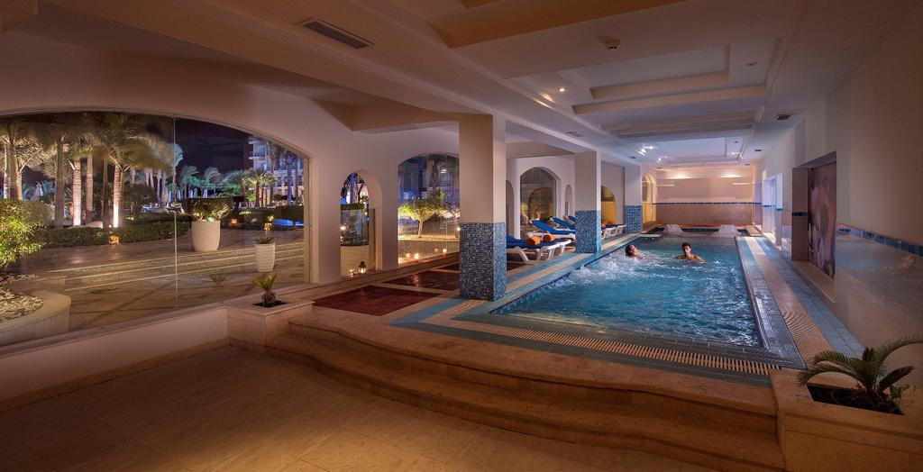 premier-le-reve-hotel-and-spa-genel-0020