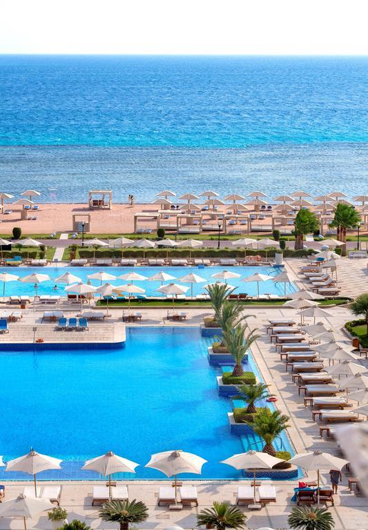 premier-le-reve-hotel-and-spa-genel-0021