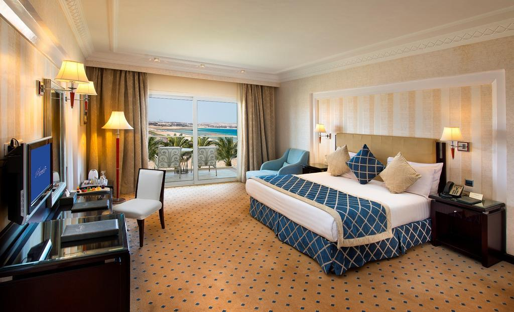 premier-le-reve-hotel-and-spa-genel-004