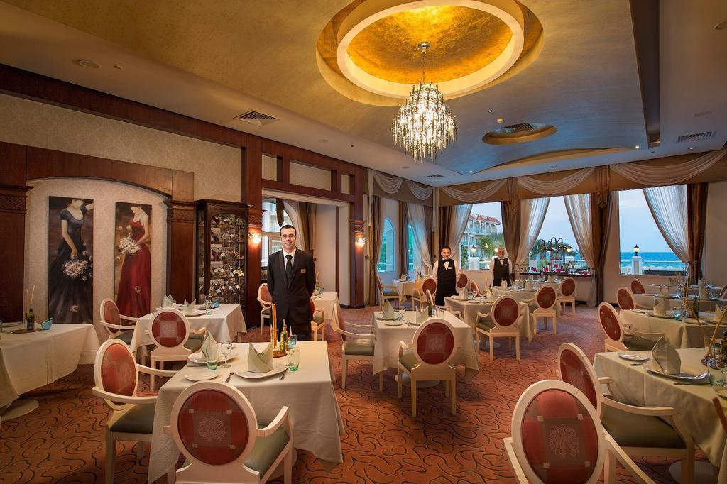 premier-le-reve-hotel-and-spa-genel-35650