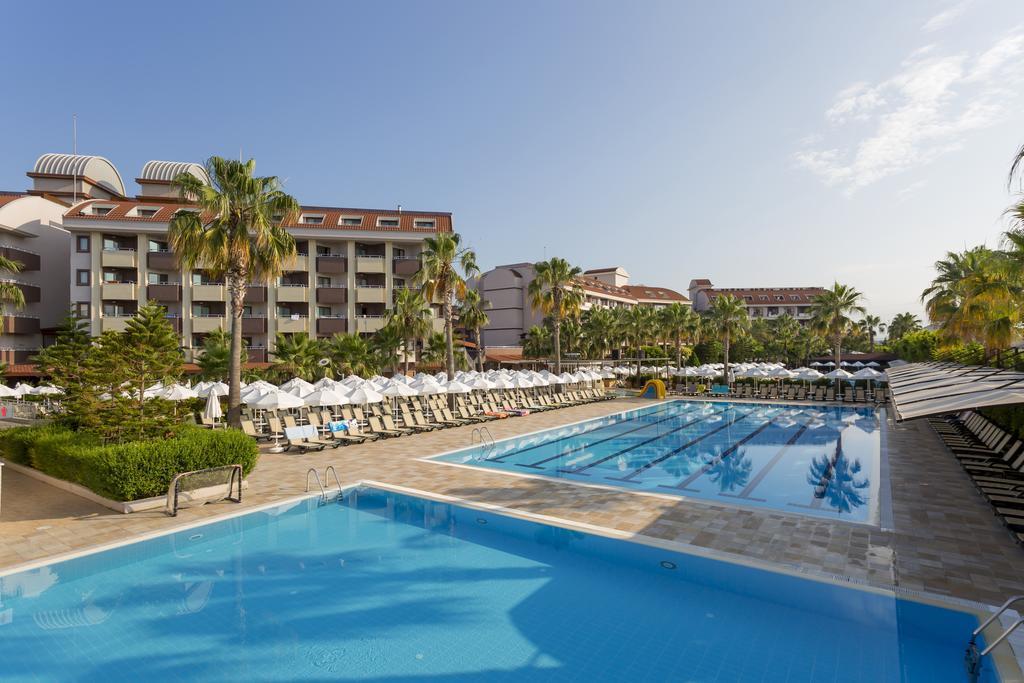 primasol-hane-family-resort-genel-001