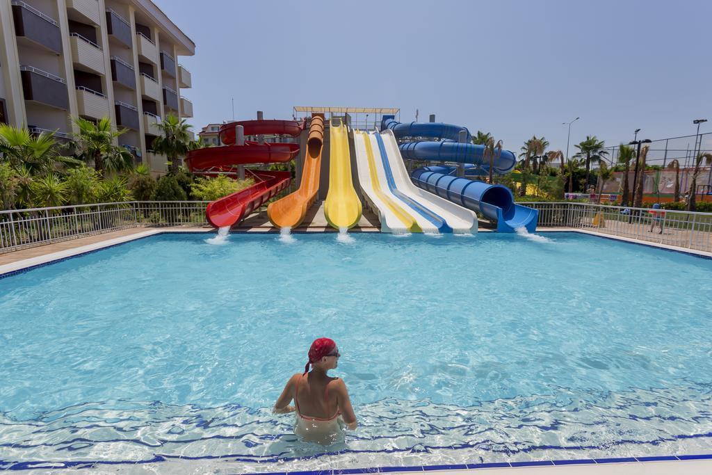 primasol-hane-family-resort-genel-003