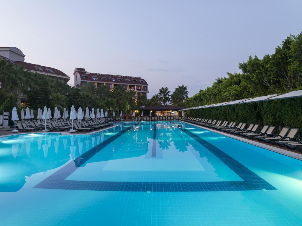 primasol-hane-family-resort-genel-004