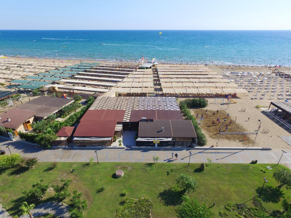 primasol-hane-family-resort-genel-005