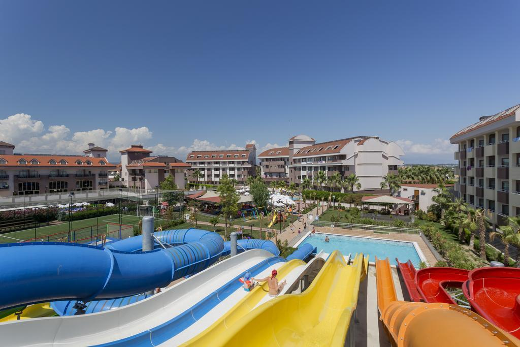 primasol-hane-family-resort-genel-007
