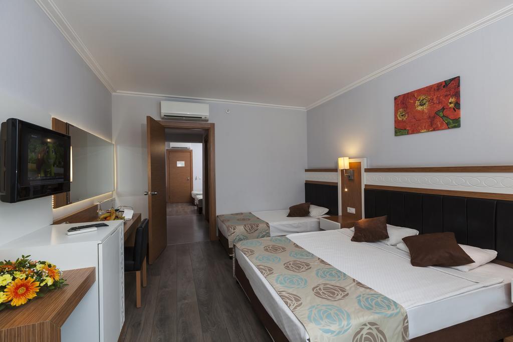 primasol-hane-family-resort-genel-016