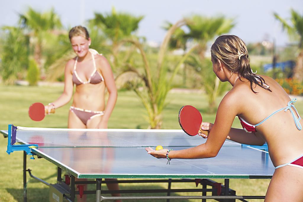 primasol-hane-family-resort-genel-018