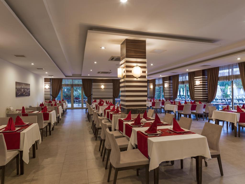 primasol-hane-family-resort-genel-020