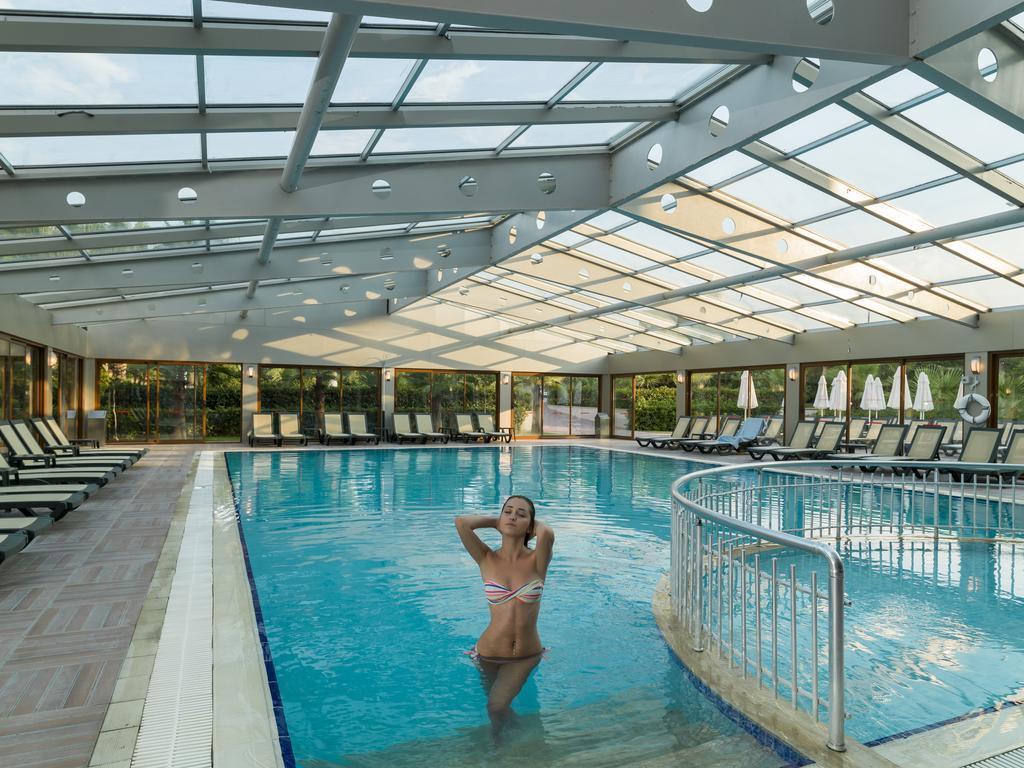 primasol-hane-family-resort-genel-032