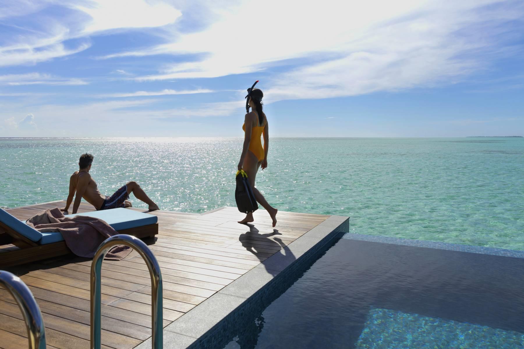 pullman-maldives-maamutaa-genel-0011