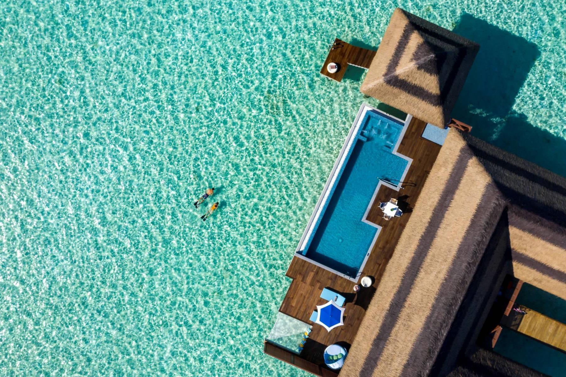 pullman-maldives-maamutaa-genel-0012