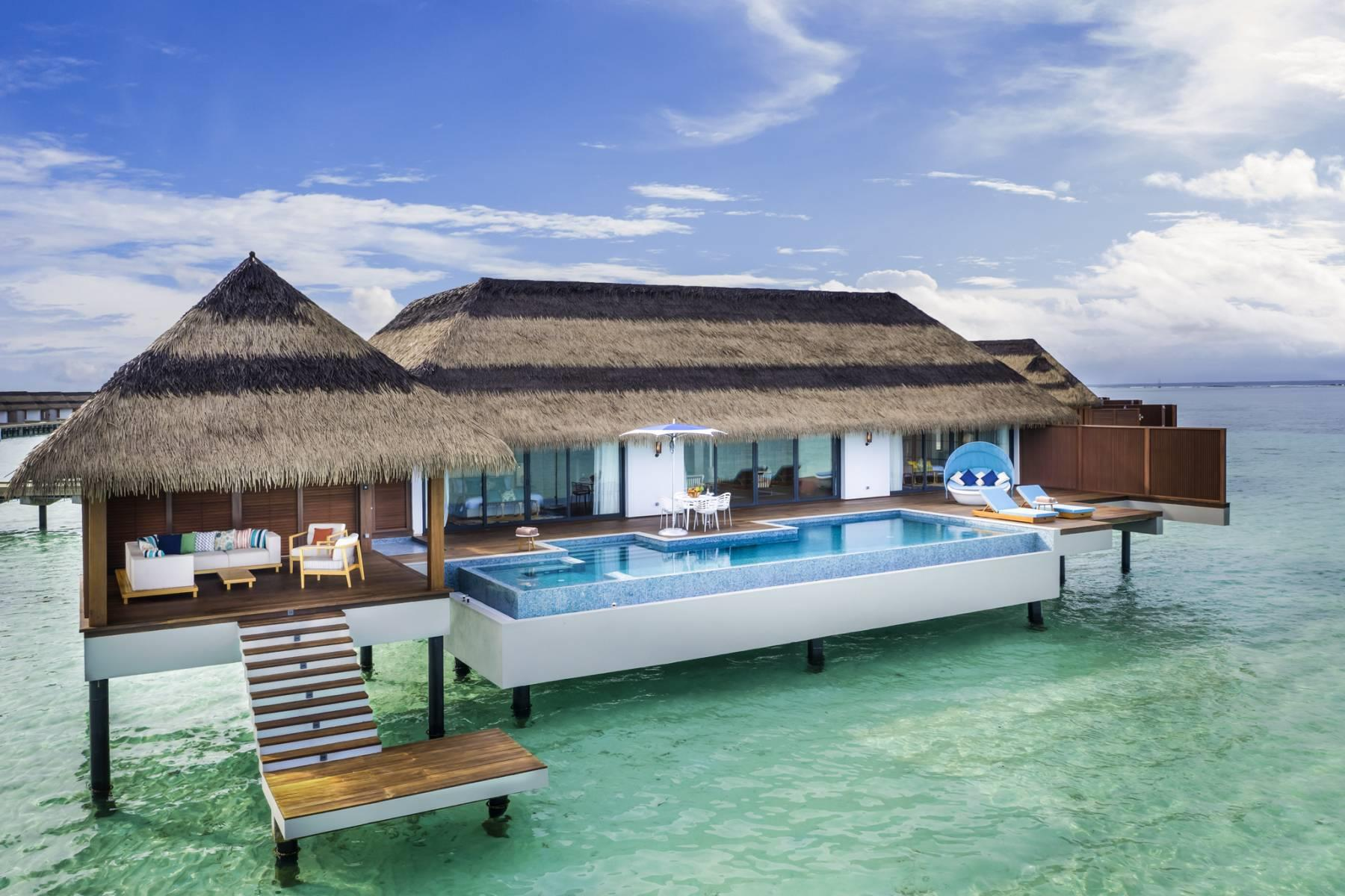 pullman-maldives-maamutaa-genel-0013