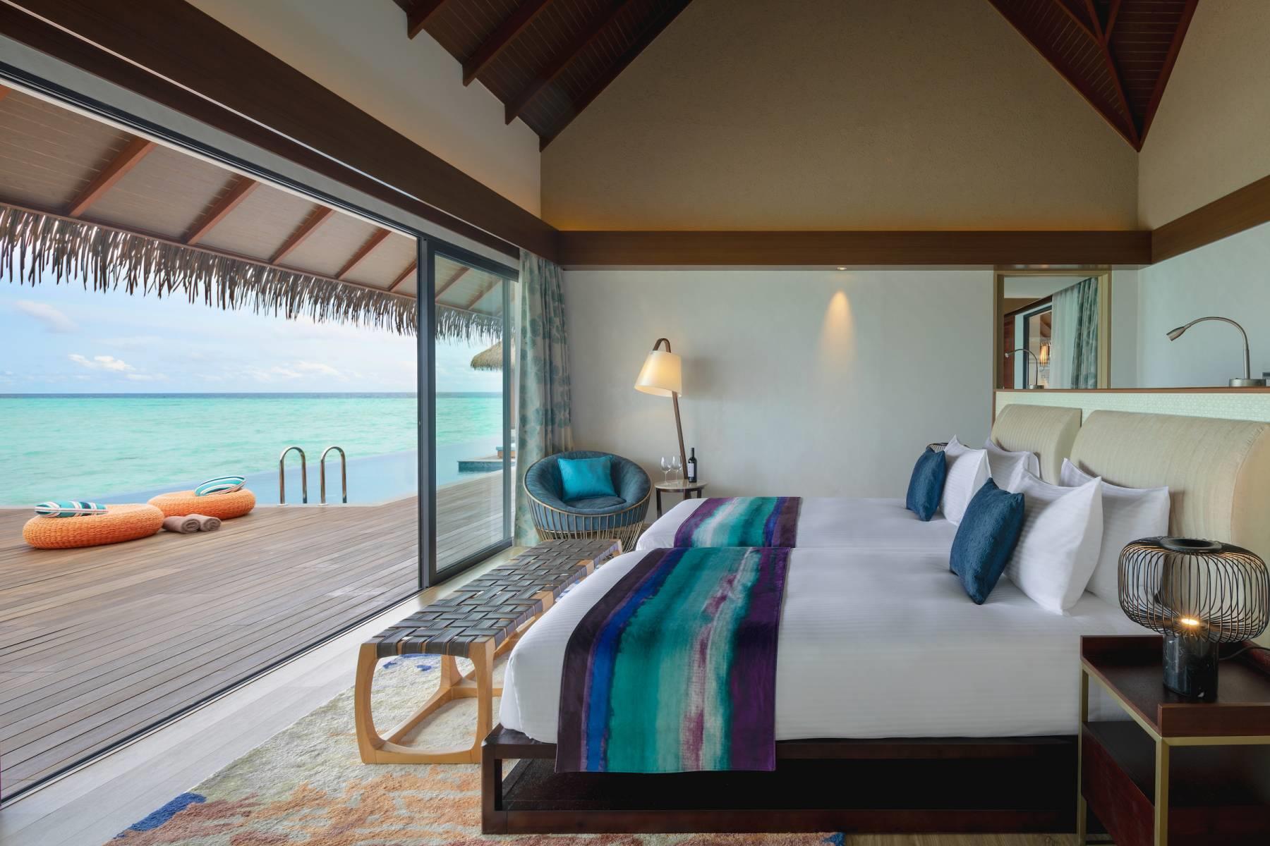 pullman-maldives-maamutaa-genel-0014