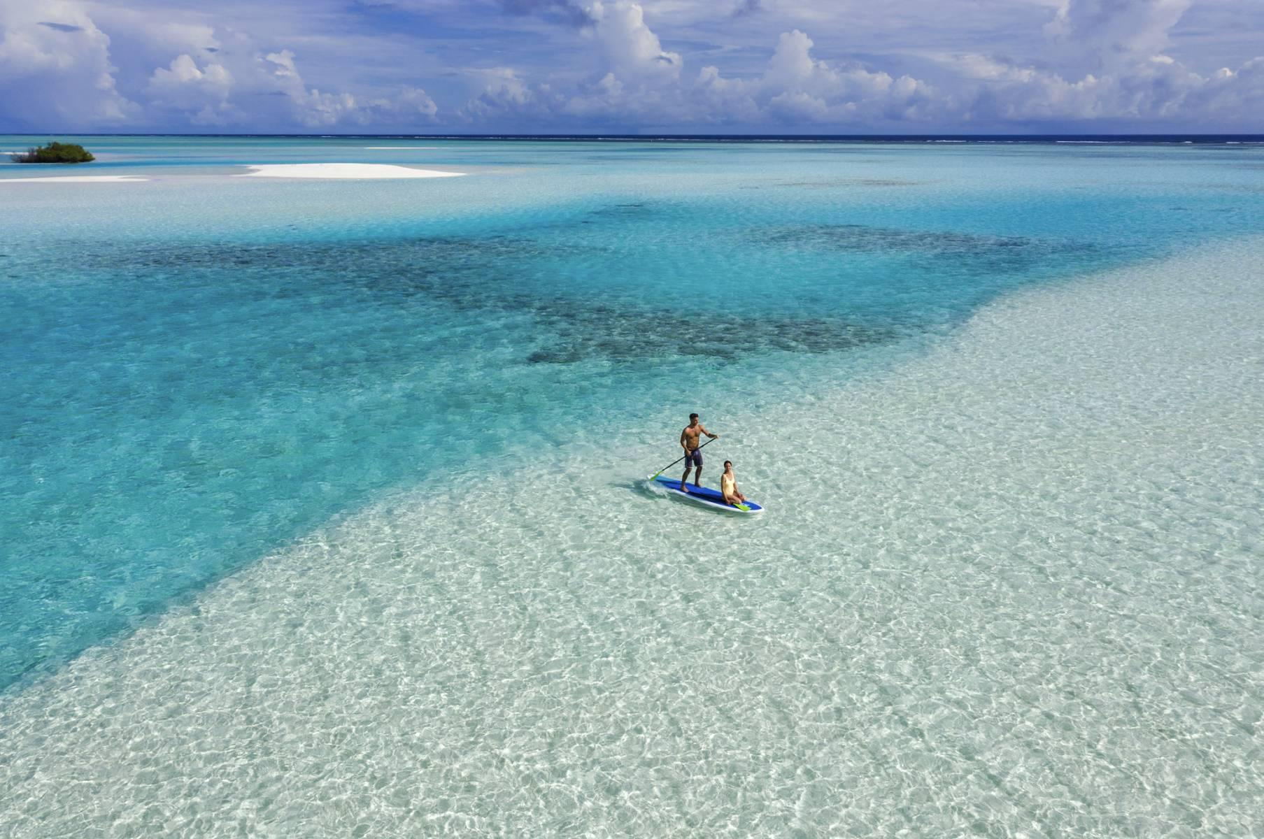 pullman-maldives-maamutaa-genel-0018