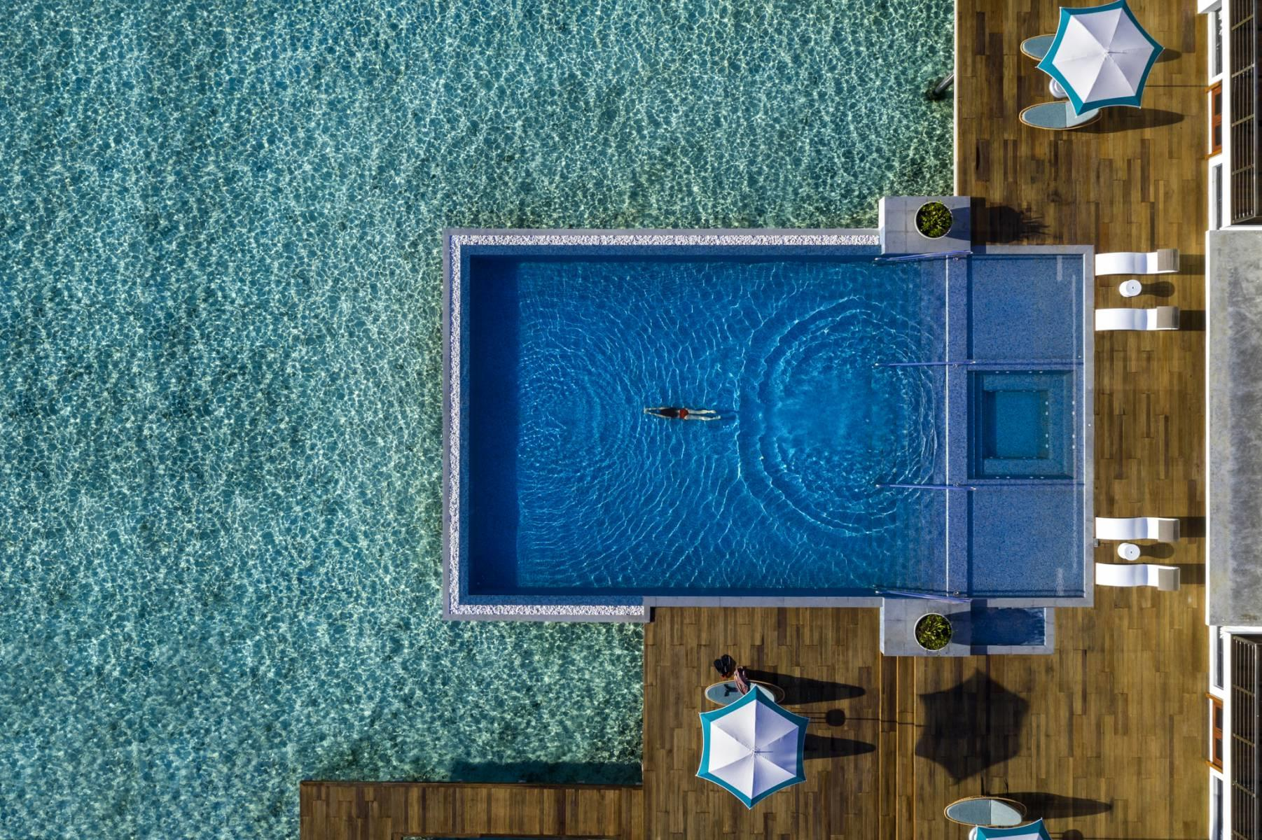 pullman-maldives-maamutaa-genel-0019