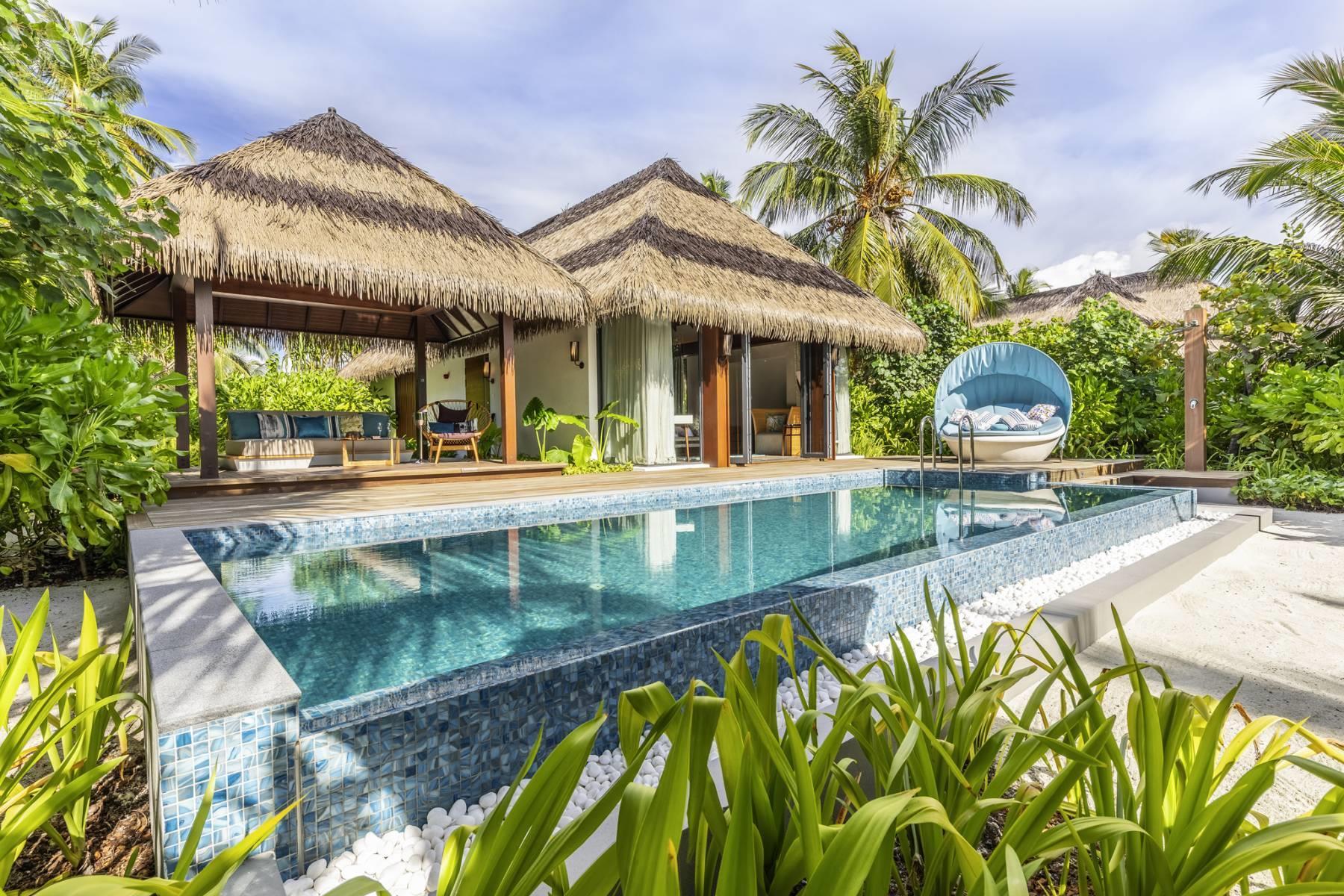 pullman-maldives-maamutaa-genel-0022