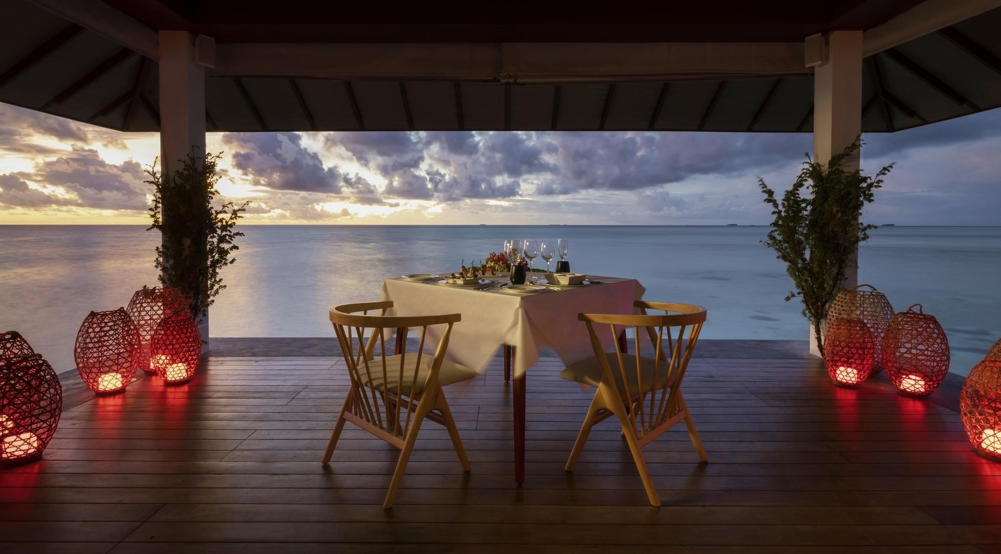 pullman-maldives-maamutaa-genel-0023