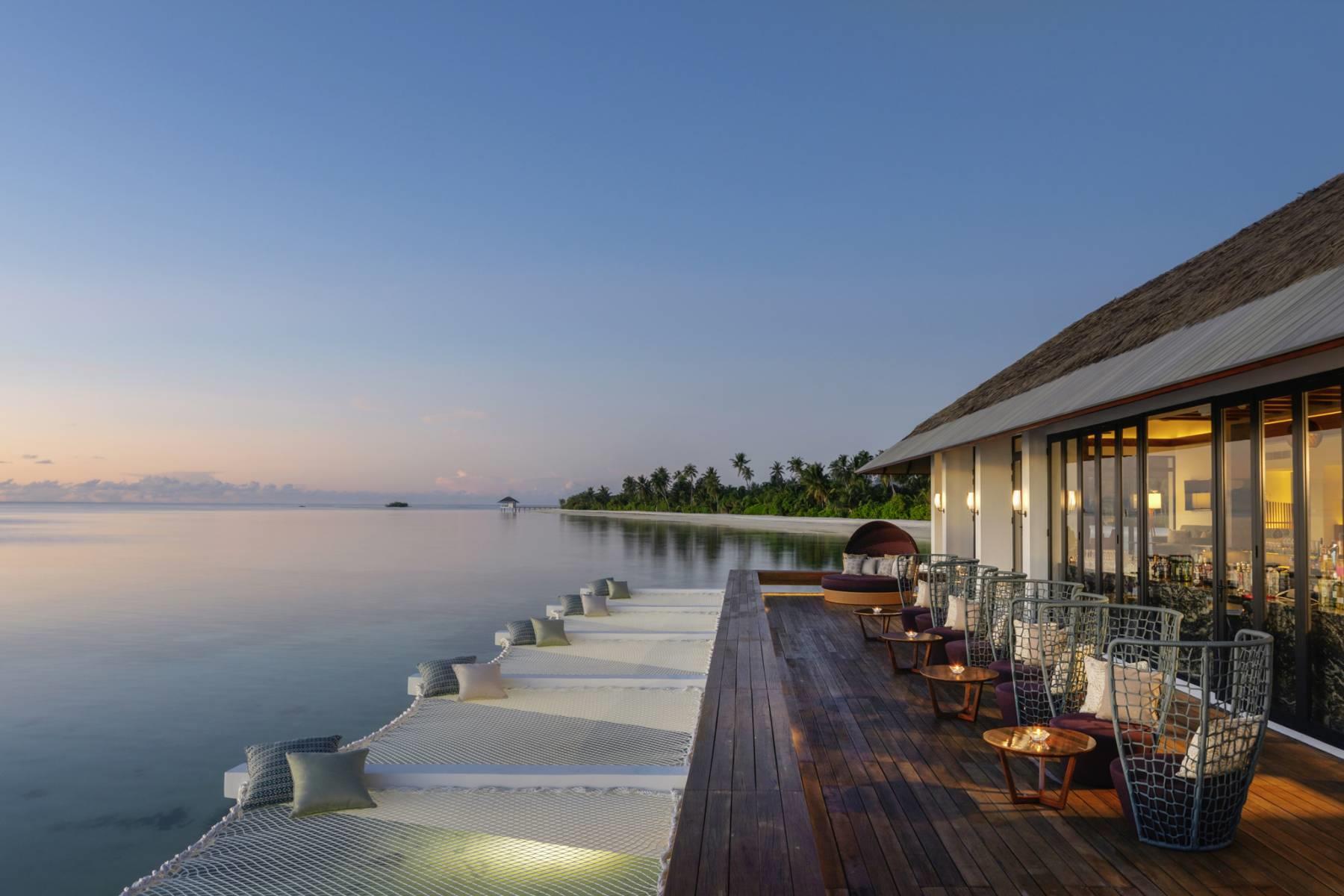 pullman-maldives-maamutaa-genel-0024