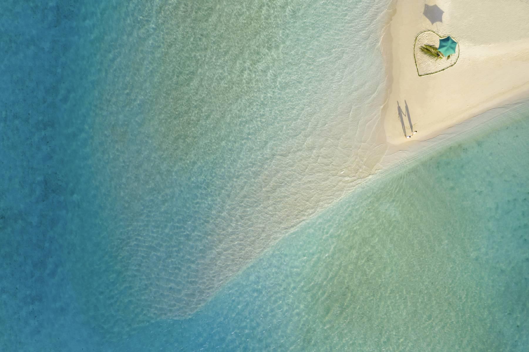 pullman-maldives-maamutaa-genel-0025