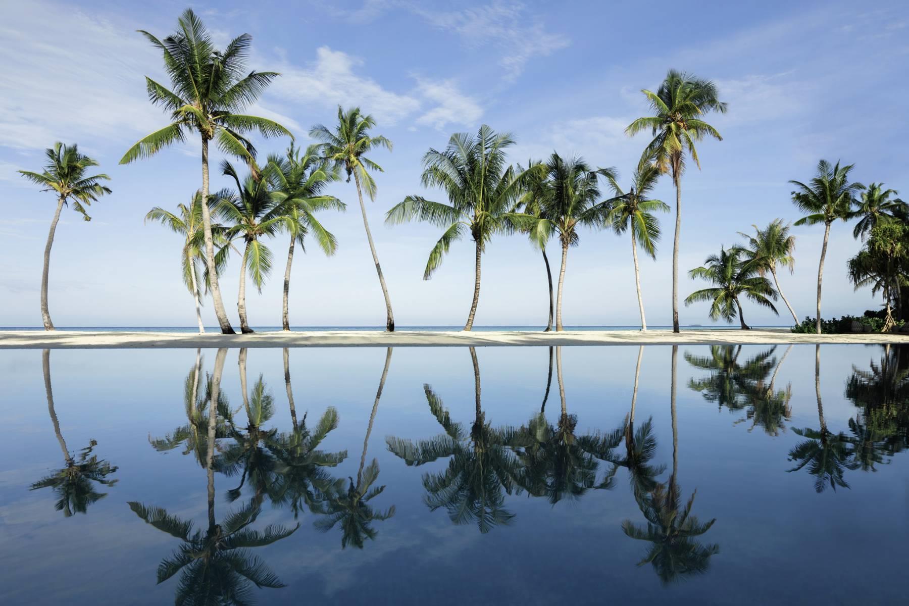 pullman-maldives-maamutaa-genel-0026