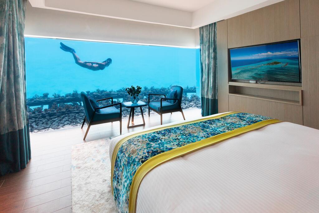 pullman-maldives-maamutaa-genel-0029