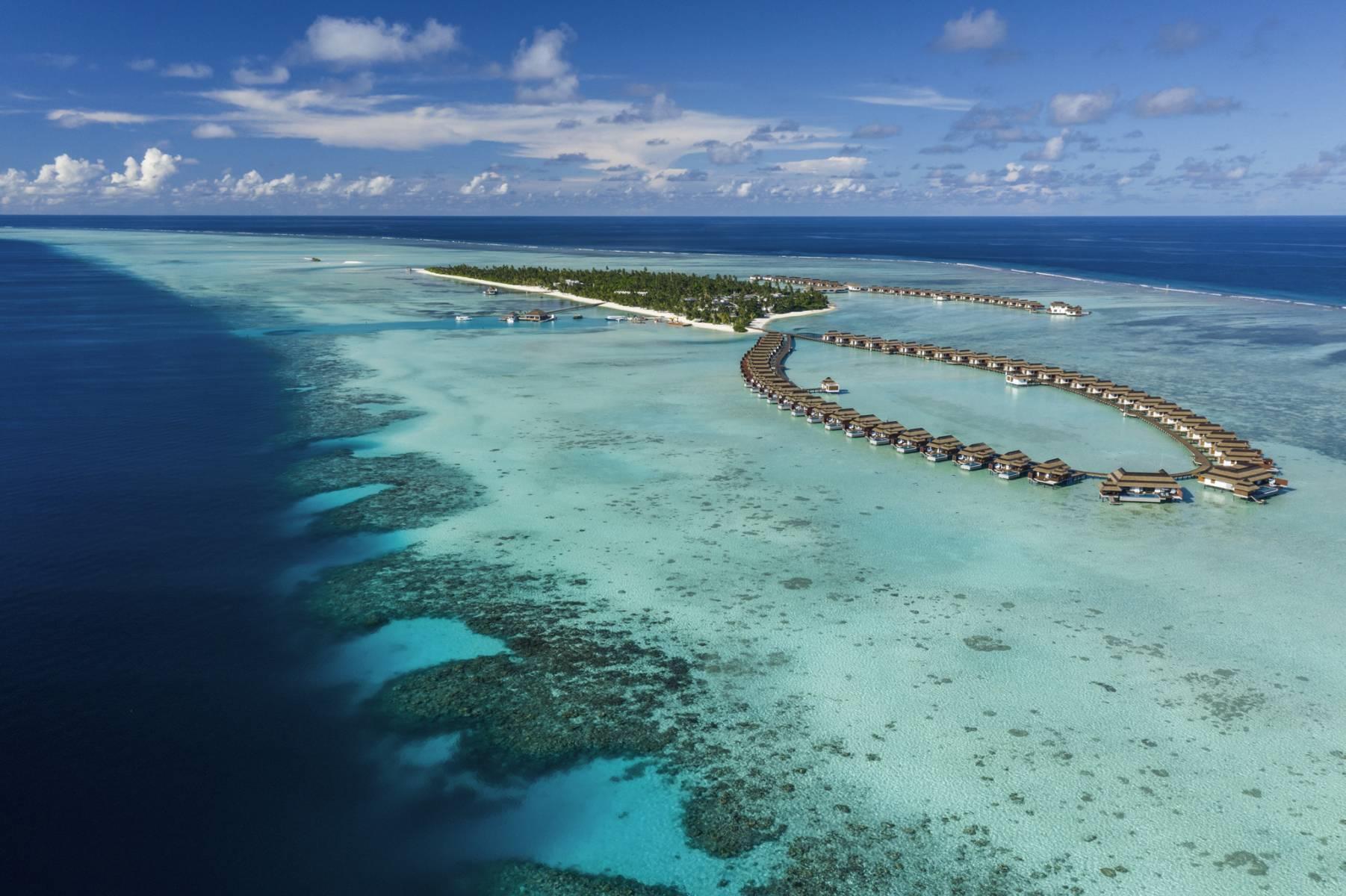 pullman-maldives-maamutaa-genel-003