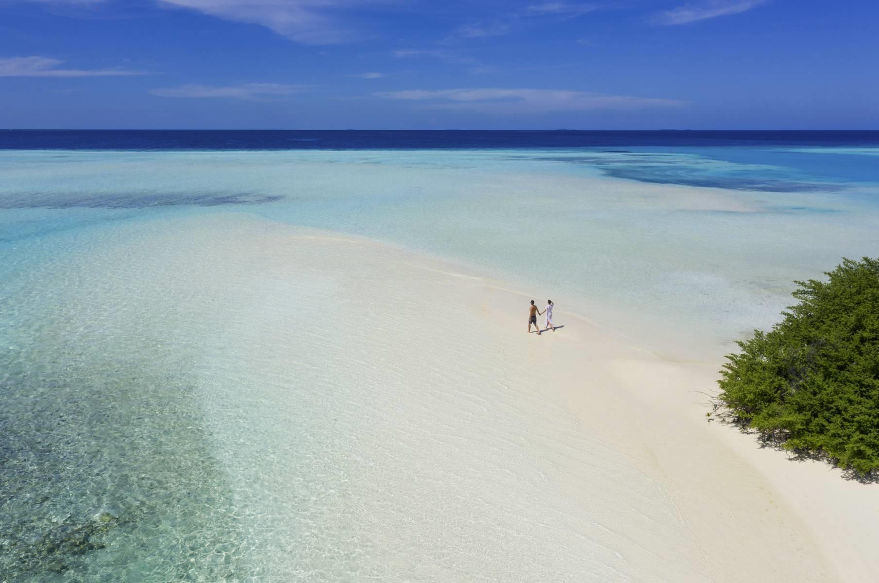 pullman-maldives-maamutaa-genel-004