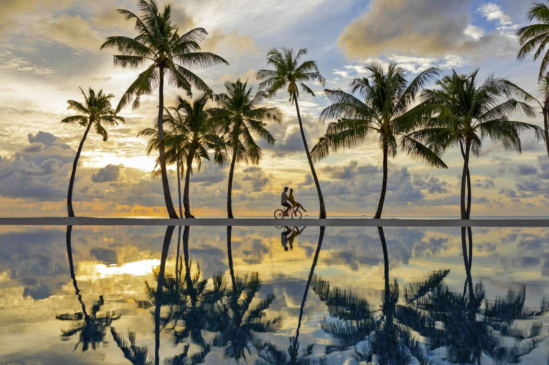 pullman-maldives-maamutaa-genel-005
