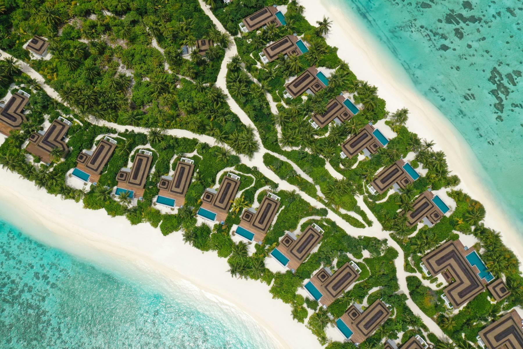 pullman-maldives-maamutaa-genel-006