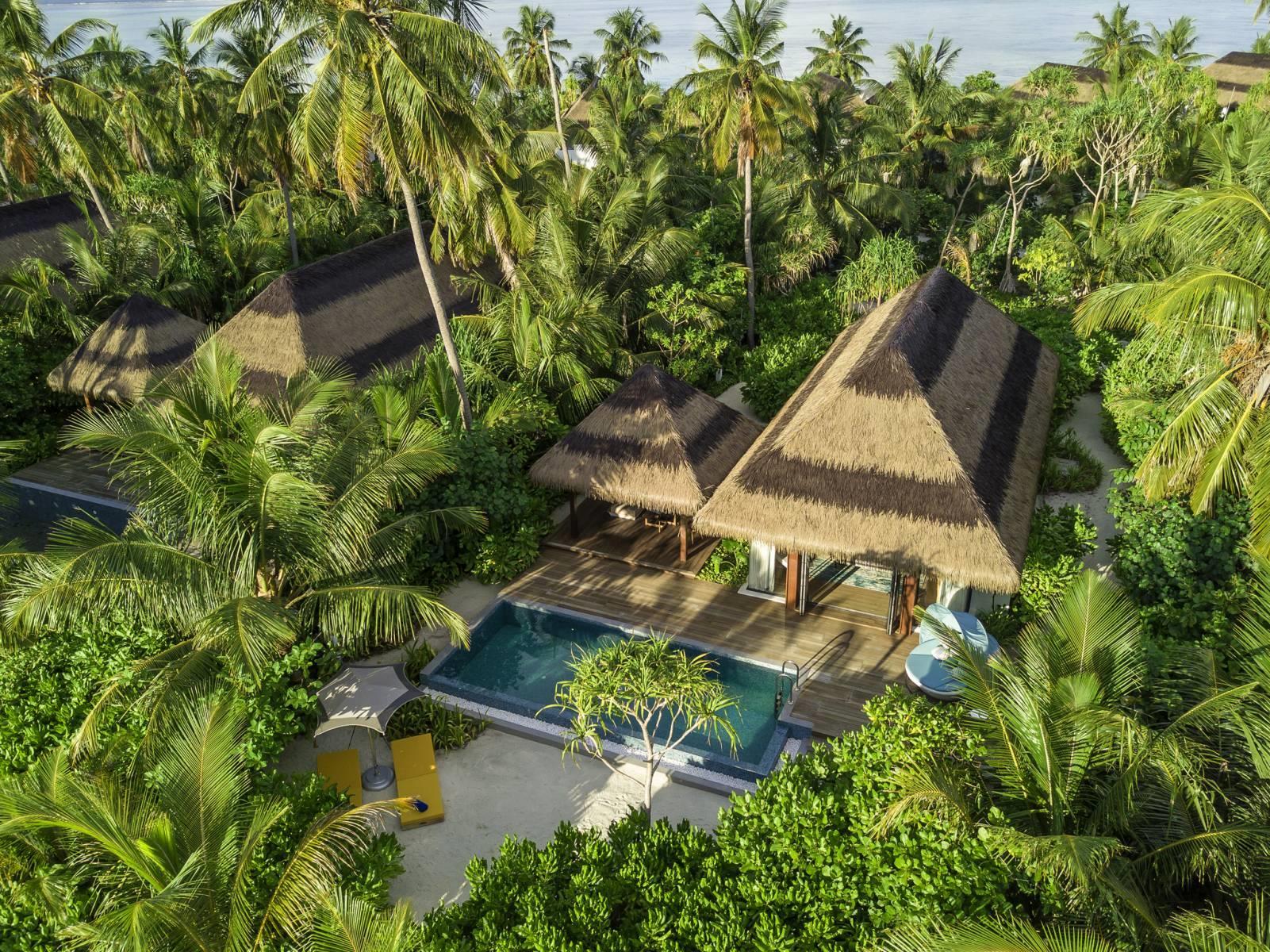 pullman-maldives-maamutaa-genel-007