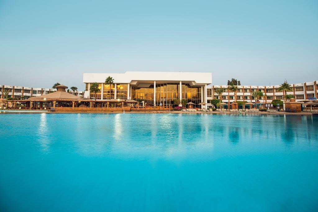 pyramisa-beach-resort-sharm-el-sheikh-genel-001