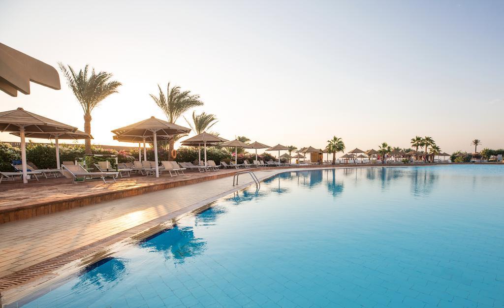 pyramisa-beach-resort-sharm-el-sheikh-genel-0016
