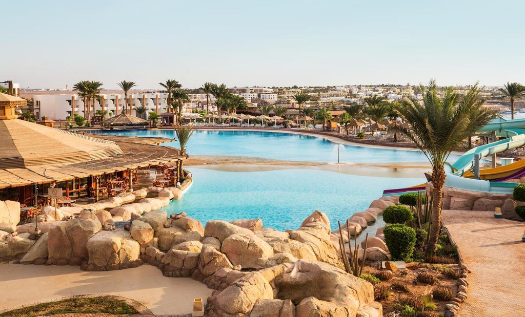 pyramisa-beach-resort-sharm-el-sheikh-genel-0017