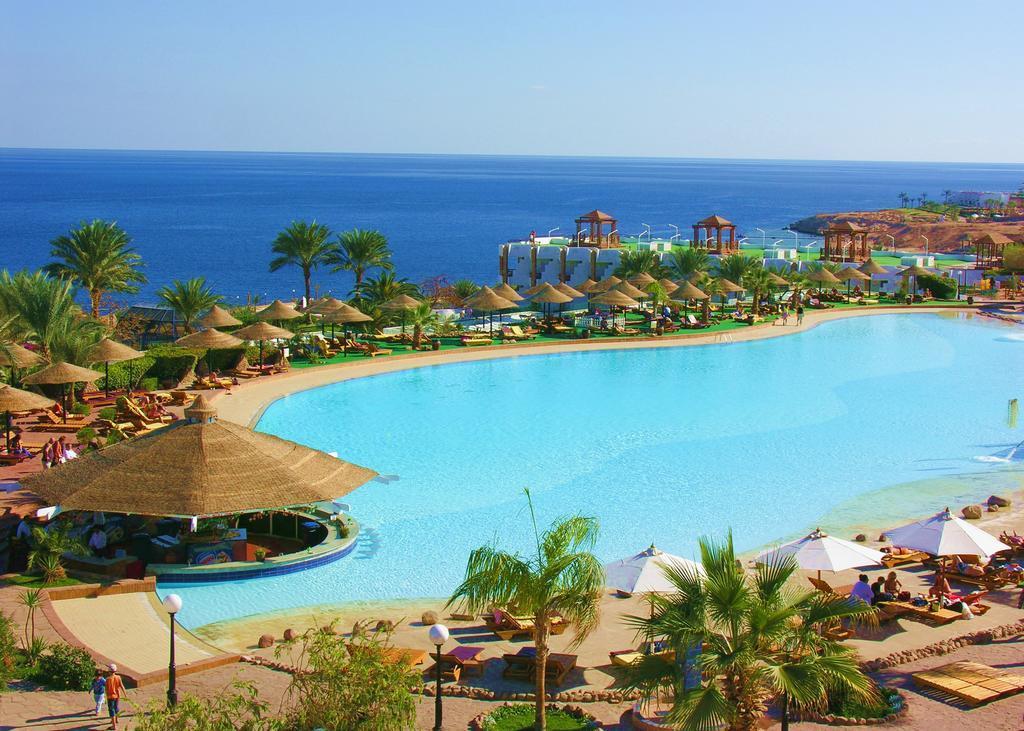 pyramisa-beach-resort-sharm-el-sheikh-genel-0018
