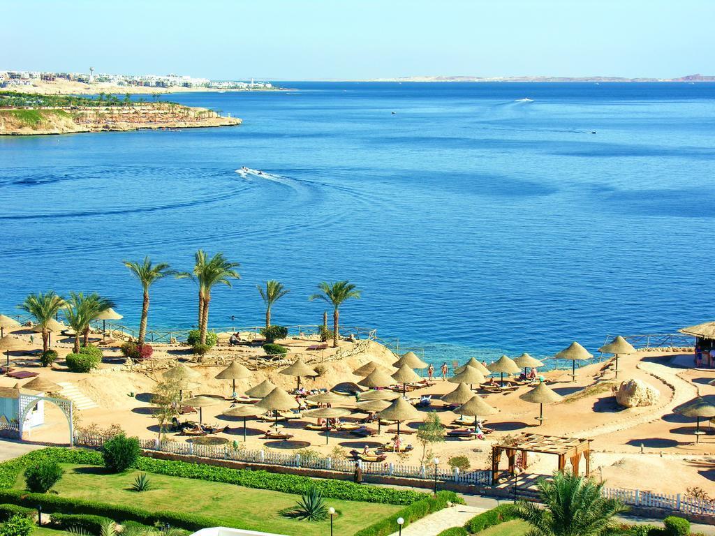 pyramisa-beach-resort-sharm-el-sheikh-genel-0019