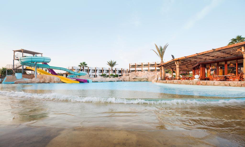 pyramisa-beach-resort-sharm-el-sheikh-genel-0020
