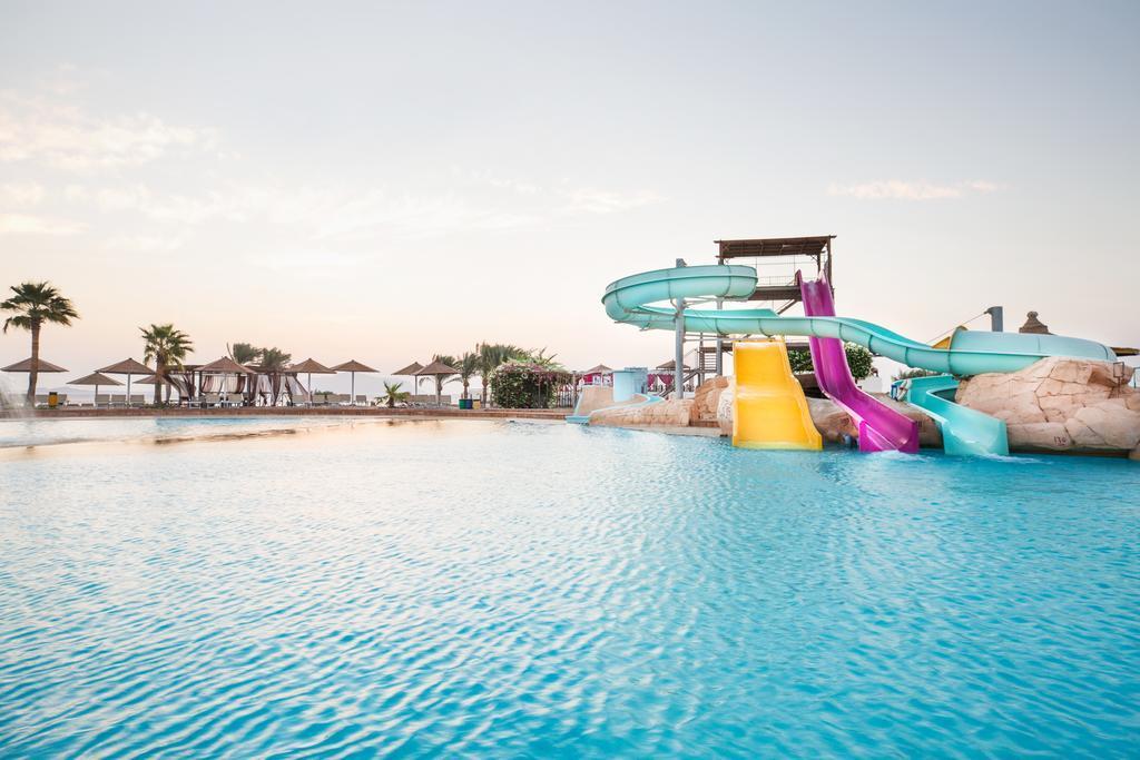 pyramisa-beach-resort-sharm-el-sheikh-genel-0021