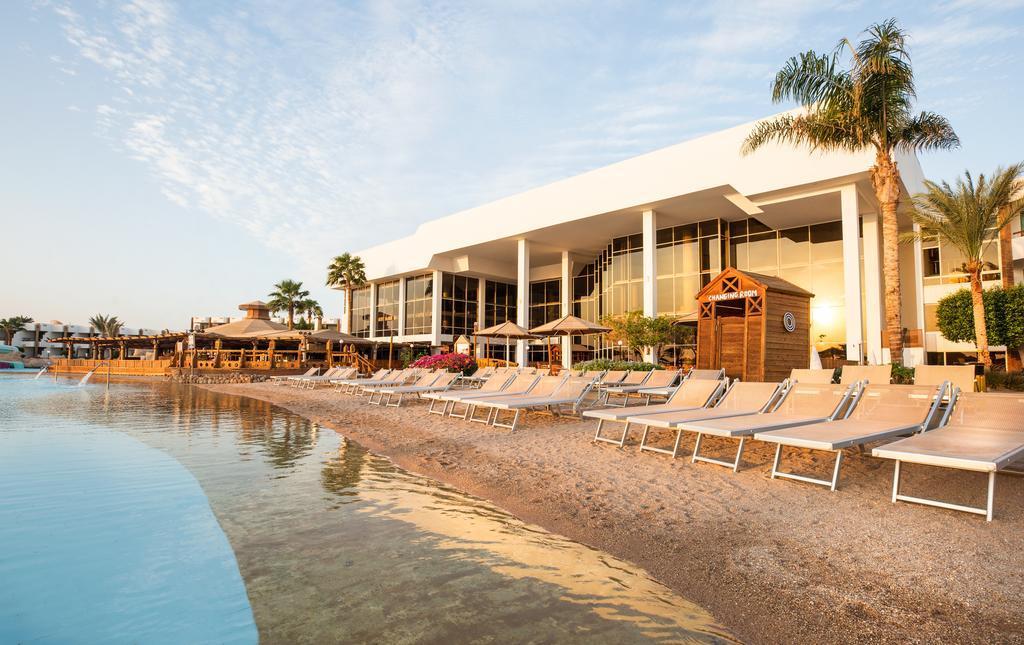 pyramisa-beach-resort-sharm-el-sheikh-genel-0022