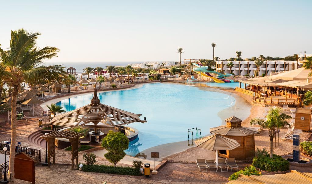 pyramisa-beach-resort-sharm-el-sheikh-genel-0023