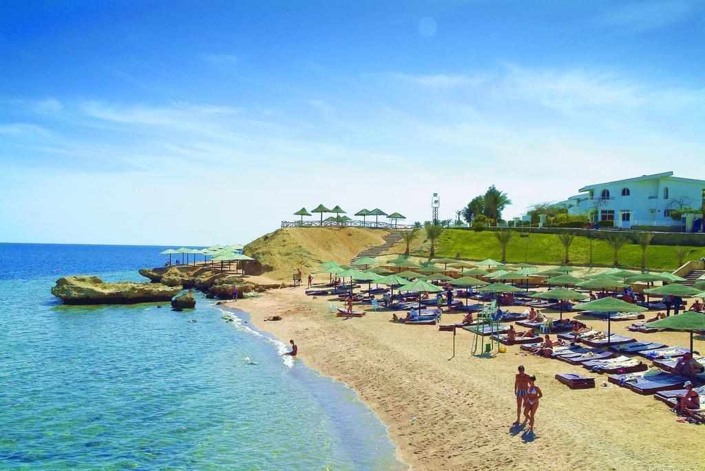pyramisa-beach-resort-sharm-el-sheikh-genel-0024