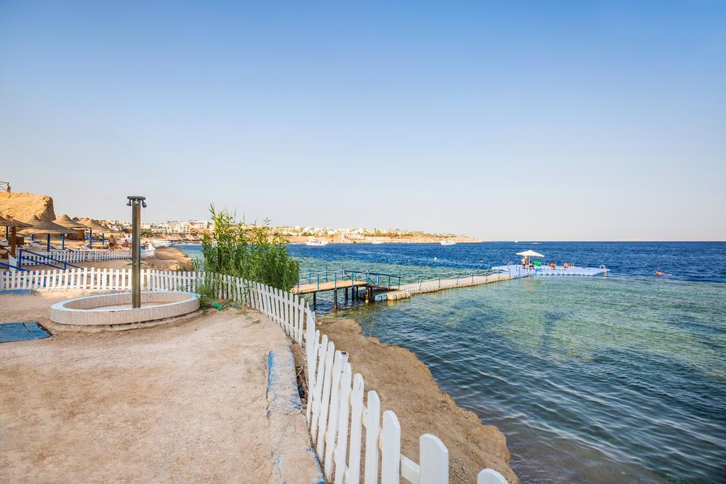 pyramisa-beach-resort-sharm-el-sheikh-genel-0025