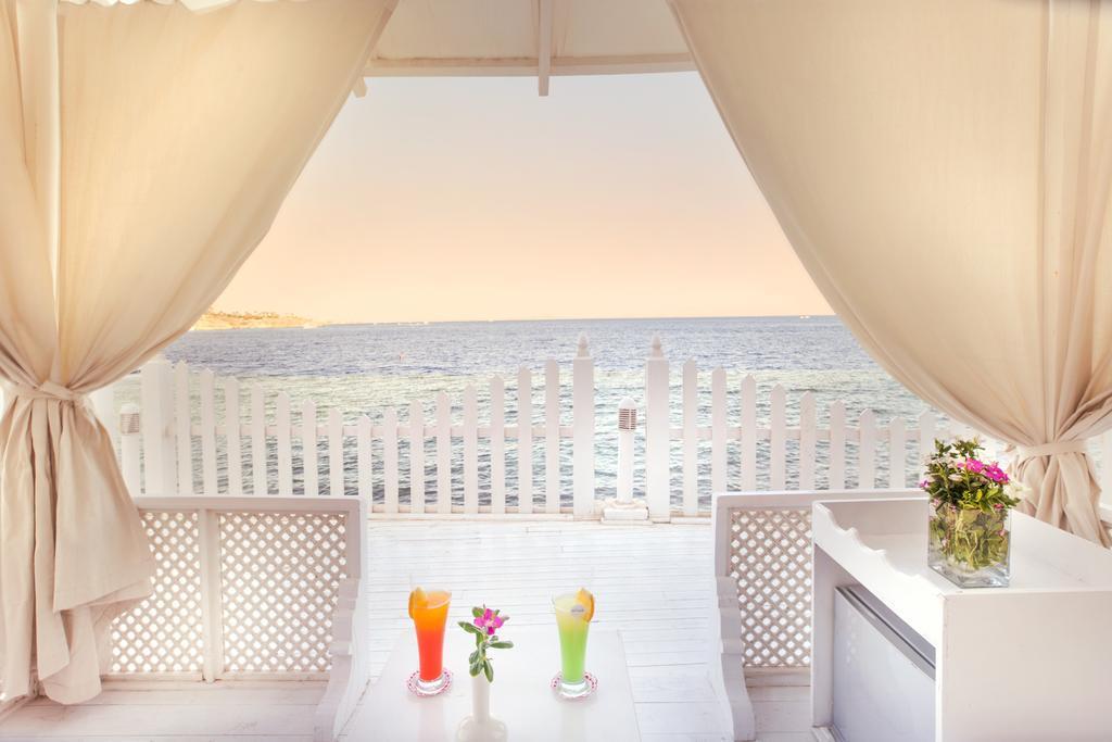 pyramisa-beach-resort-sharm-el-sheikh-genel-0026